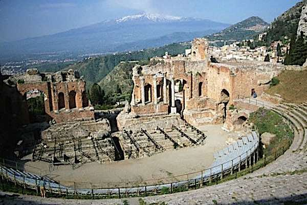ancientgreece1