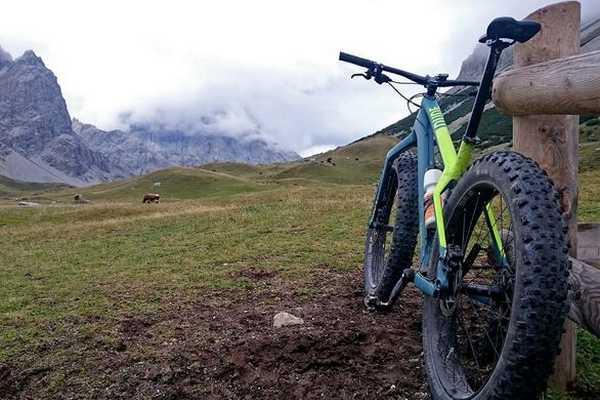 bikemountain1