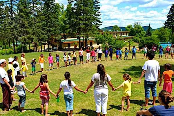 camp kids1