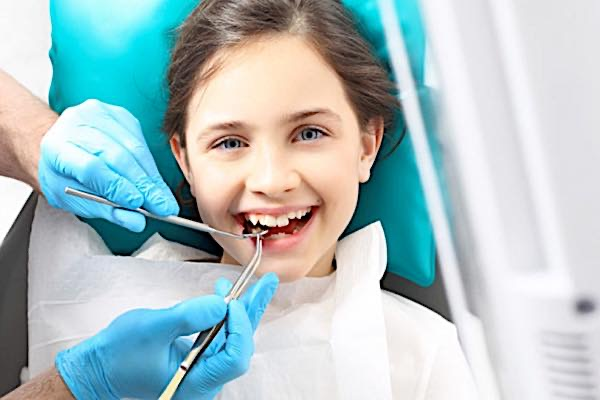 dentist1-1