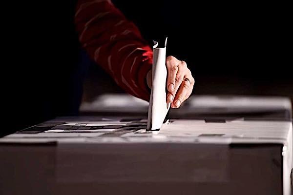 electionsmain1