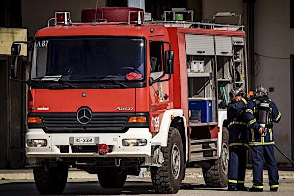 fireservice1