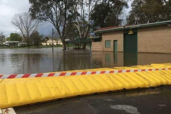 floodprotect1