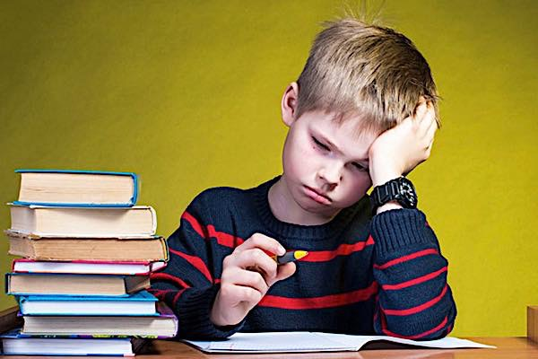 kids stress2