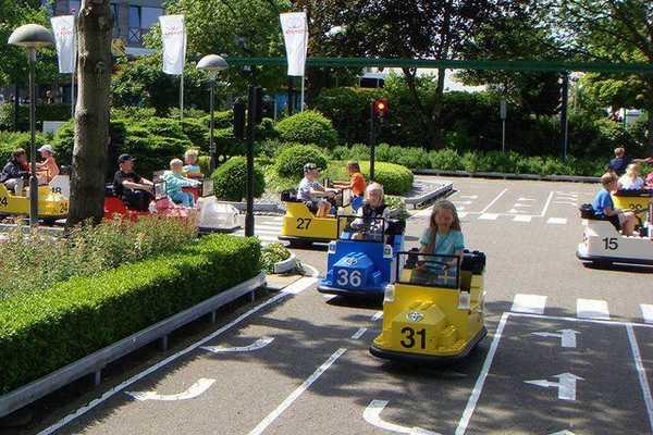kidsparkauto1