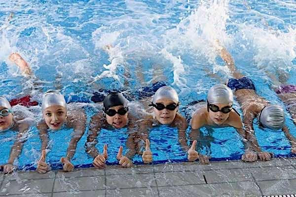 kidsswim1