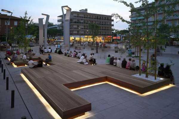 moderntown1