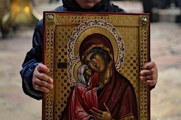 orthodoxias1