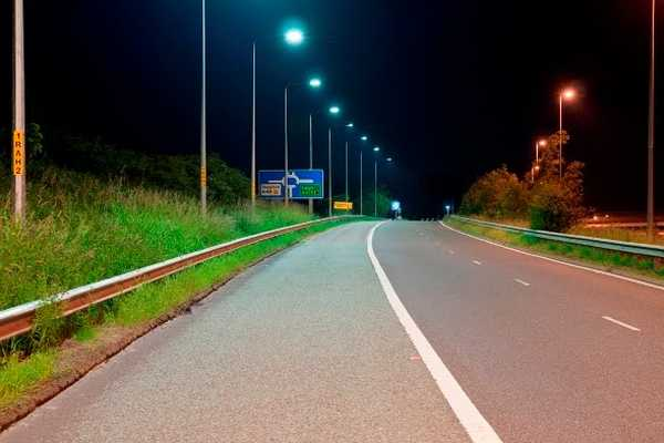 roadlights1