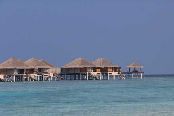 sea tourism1