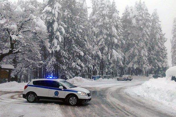 snow police1