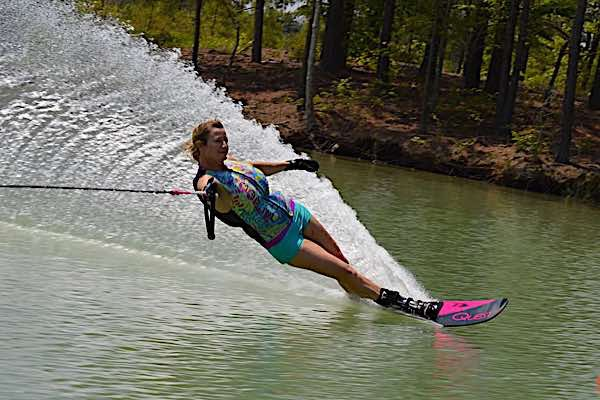 waterski1