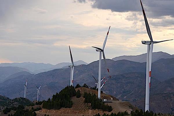windenergy1