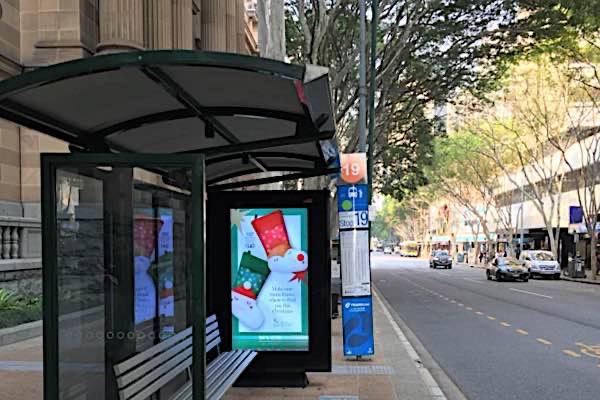 busstation1