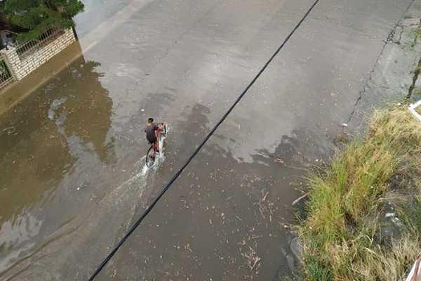 floodmessolonghi1