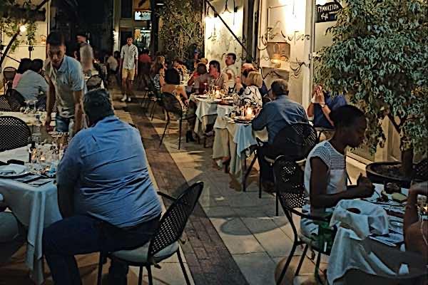 restaurantarhontiko1