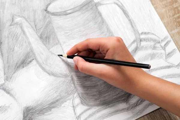 draw1