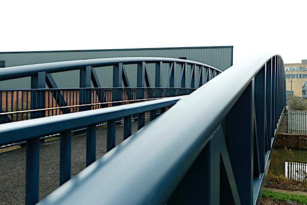 footbridge1