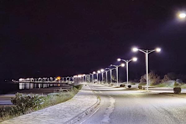 lightsmessolonghi1