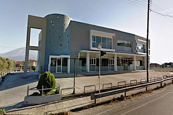 municipalitynafpaktostechnical1
