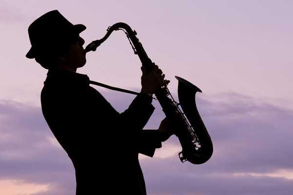 musicjazz1