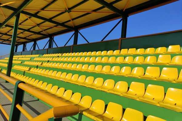 seatssports1